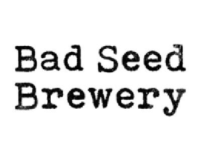 bad_seed logo