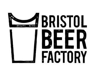 bristol_beer_factory logo